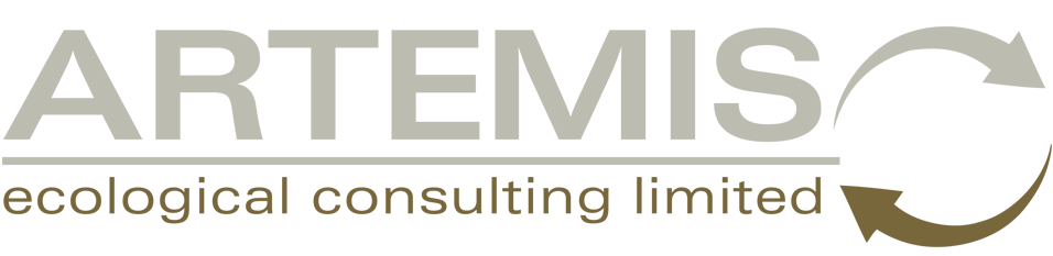 Artemis Ecological Consulting Limited logo